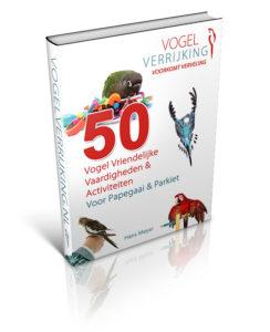 vogelverrijkling_boek_600